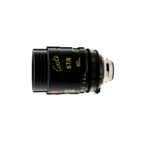 Cooke 40mm S7/i Full Frame Plus Lens T2