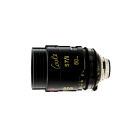 Cooke 50mm S7/i Full Frame Plus Lens T2
