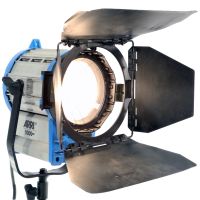ARRI Junior Plus 1000W FRESNEL