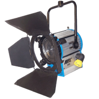 ARRI Junior 2000W FRESNEL