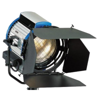 ARRI Junior 5000W FRESNEL