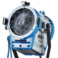 ARRI Junior Plus 650W FRESNEL