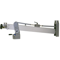 MOVIETECH  MINI JIB