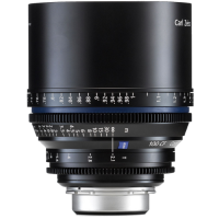 ZEISS COMPACT PRIME 100 mm T2.1 | Ø 114 mm